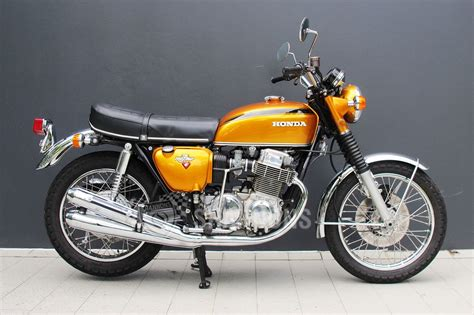 Foto Honda Cb by Honda Cb Amazing Photo Gallery Some Information And