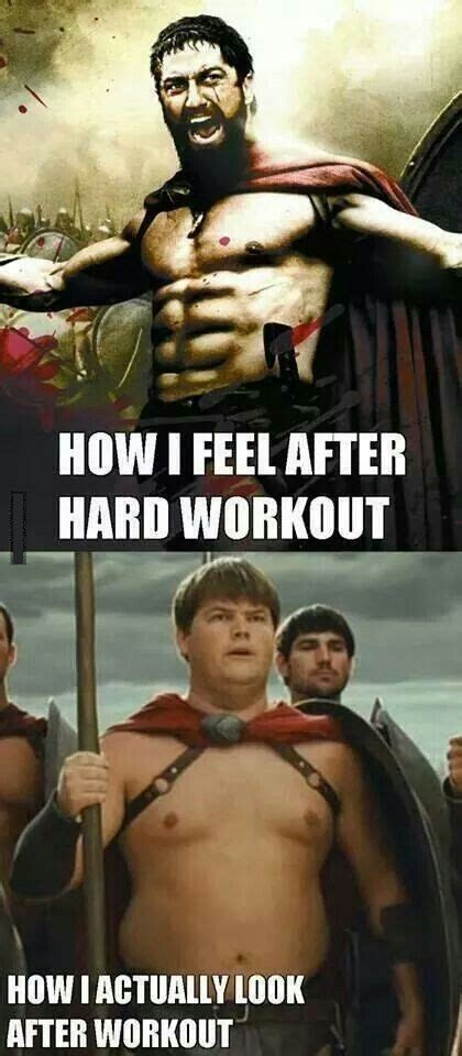 Funny Memes About Working Out - after gym meme funny pictures quotes memes jokes