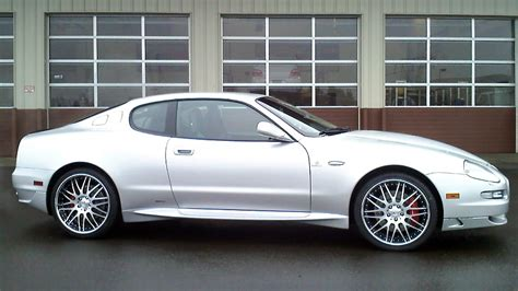 Maserati Rental Chicago by Cost Of Maserati Gransport In Chicago 187 Restored Cars In