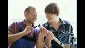 Polnische Handwerker Erfahrung : deutsche und polnische handwerker im vergleich youtube ~ Watch28wear.com Haus und Dekorationen