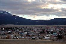boulder montana wikipedia