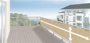 Konfigurator Balkonverkleidung Balkonumrandung Nach Ma