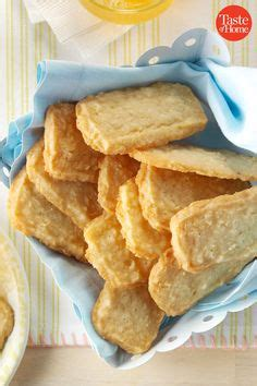 Heyday cookie recipe, I use to love these Nabisco Cookies ...