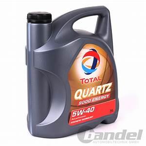 Total Quartz 9000 5w40 : 4 78 l wow motor l l 5w40 total quartz 9000 energy sae ~ Kayakingforconservation.com Haus und Dekorationen