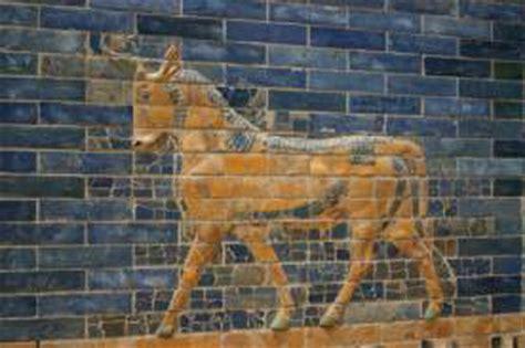 antike symboliken