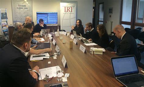 Eksperti Slovākijā plāno, kā pretoties Krievijas propagandai