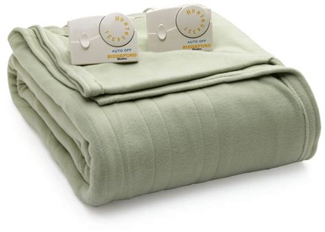 10 Best Electric Heated Blanket Reviews Twin Size Electric Blanket Target Can I Use A Heated On Memory Foam Mattress An Over With You Topper No Sew Flannel Scarf Sunbeam Troubleshooting F2 Saddle Blankets El Paso Tx Mattresses