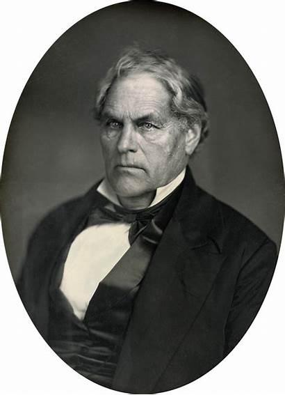 Cooper James Fenimore Brady C1850 Commons Wikipedia