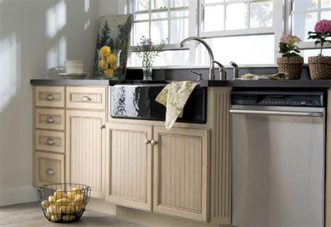 curtis kitchen design mar map can kit366 jpg 3541