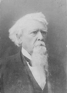 william  walton wikipedia