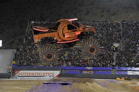 monster jam zombie truck engine parts names engine free engine image for user