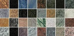 Arbeitsplatten Aus Granit : granit fliesen platten arbeitsplatten treppen ~ Michelbontemps.com Haus und Dekorationen