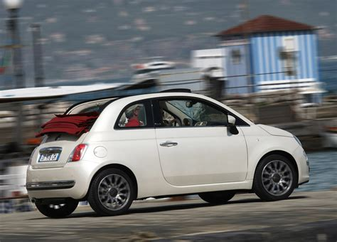 500c Hd Picture by 2010 Fiat 500c Hd Pictures Carsinvasion
