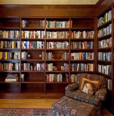 Libreria Libri Usati Roma by Arredo E Design Librerie In Legno Interpretiamo Le Tue Idee