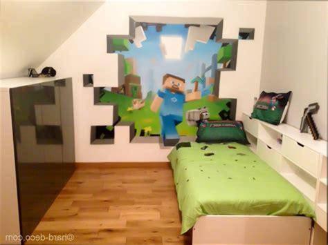 vide chambre décoration chambre vidéo raliss com