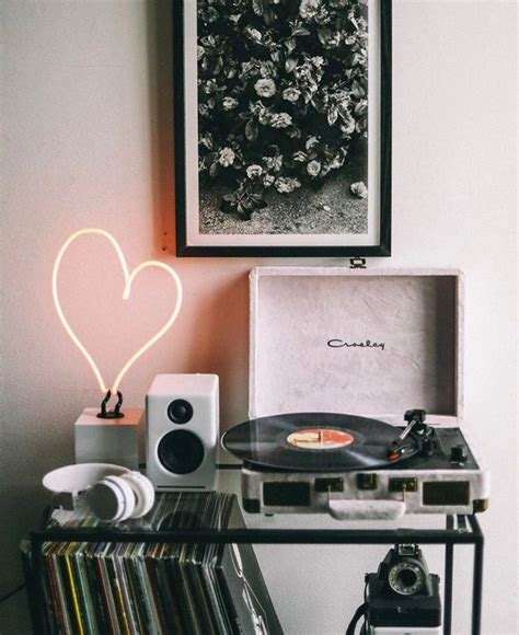 Best Bedroom Player by Best 25 Record Player Table Ideas On Project