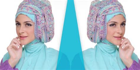 rabbani hijab syari  trendi harga terjangkau dream