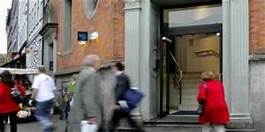 Besam Porte Automatique : adieu pertes d 39 nergie op rateur de portes battantes assa ~ Premium-room.com Idées de Décoration