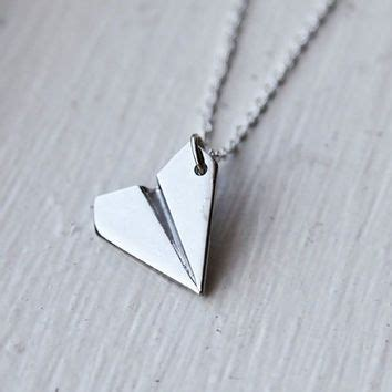 Harry Styles Necklace