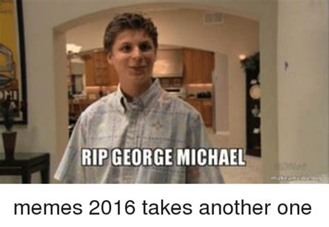 George Michael Memes - the 80s george michael 2 he ll be our father figure page 7 fan forum