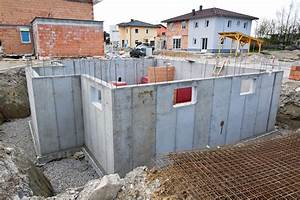 Bodenplatte Garage Kosten Pro Qm : preisliste f r fertigkeller kosten bersicht ~ Lizthompson.info Haus und Dekorationen