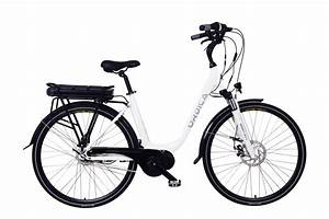 E Bike Power : electric bike crank mid drive ordica classic pro with ~ Jslefanu.com Haus und Dekorationen