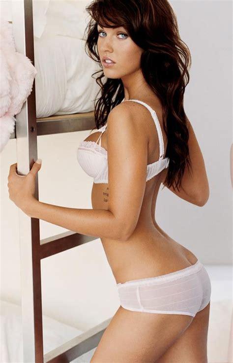 Megan Fox In A Bikini Celebrity Photos