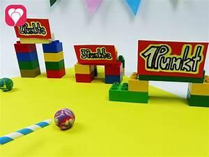 Spiele Auf Kindergeburtstag : 424 besten lego ein spielerisches motto f r den kindergeburtstag bilder auf pinterest ~ Whattoseeinmadrid.com Haus und Dekorationen