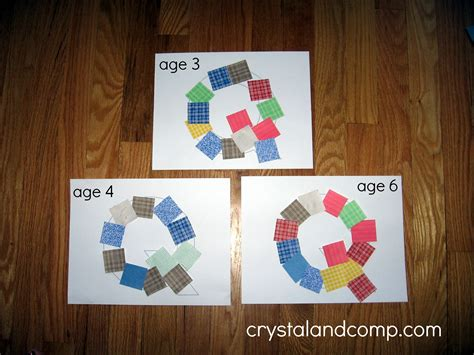 letter of the week q is for quilt craft 612 | Q is for Quilt 5 crystalandcomp