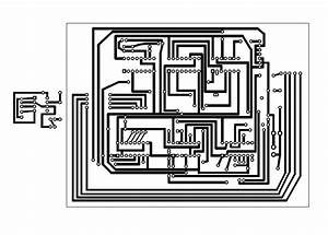 brailled pill organiser pcb design etching process and With printed board manufacturer printed circuit board etching printed board