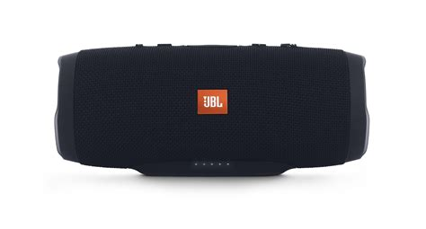 speaker bluetooth black jbl go jbl charge 3 bluetooth speaker review play all day play
