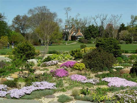 garden virginia maryland virginia d c garden housecalls