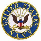 Official Navy Logo   1200 x 1200 jpeg 385kB