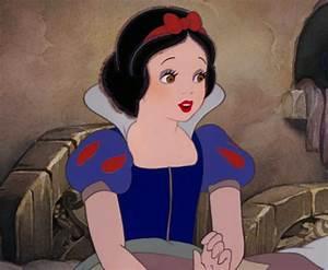 Blanche Neige Disney Youtube : notre personnage du mois de novembre disneyland paris bons plans ~ Medecine-chirurgie-esthetiques.com Avis de Voitures