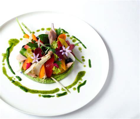cuisine gastronomie goût de ce lundi 21 mars la