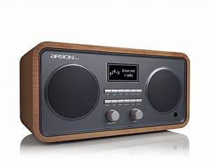 http://www retro-radios de/media/catalog/product/cache/1