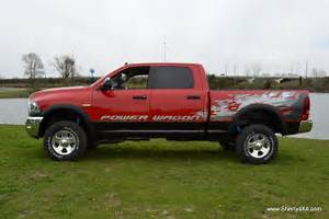 Ram 2500 6 4 For Sale Autos Post
