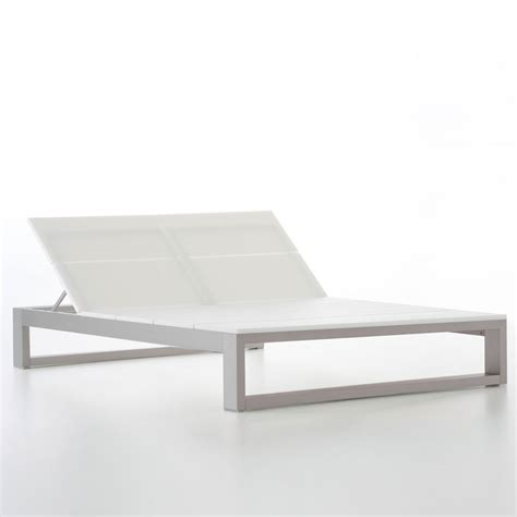chaise cherner outdoor chaise lounge es cavallet gandia blasco