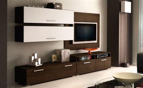 muebles max descuento ofertas de habitaciones salones