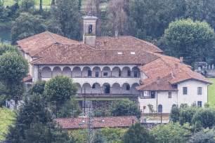 Monastero Lavello Calolziocorte by Lavello Calolziocorte 28 Images Discoteca Lavello