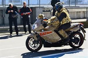 Schwacke Liste Motorrad Kostenlos Berechnen : catman foto bild streetfotografie street spontane portraits menschen bilder auf fotocommunity ~ Themetempest.com Abrechnung