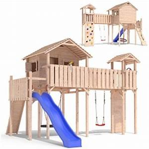 Kinder Spielturm Garten : kletterturm test bzw vergleich incl der testsieger 2018 ~ Whattoseeinmadrid.com Haus und Dekorationen