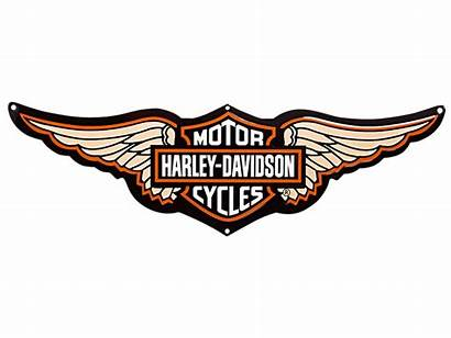 Harley Davidson Wallpapers Logos Backgrounds Cool Motorcycles