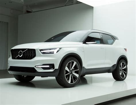 Volvo Xc60 Release Date by 2018 Volvo Xc60 Changes And Specs 2019 2020 Cars
