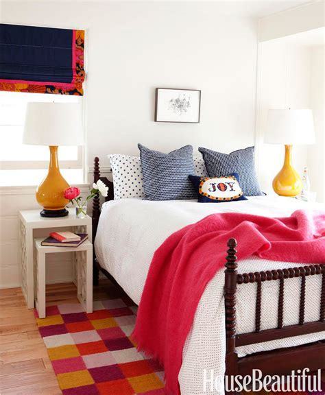 Small Bedrooms 20 Small Bedroom Design Ideas How To