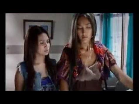 Taring Full Movie Film Horor Indonesia Youtube
