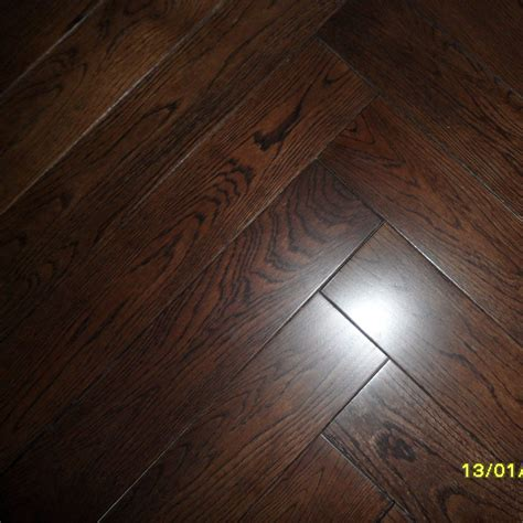 Staining Hardwood Floors Darker by Staining Hardwood Floors Darker Flooring Ideas Home