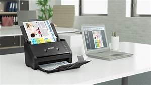 epson canada presents workforce es 400 duplex document With workforce es 400 duplex document scanner
