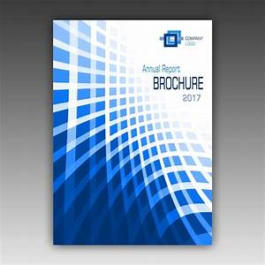 brochure template design psd file free download With free templates for brochure design download psd