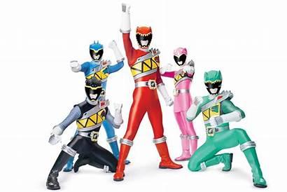Power Rangers Dino Charge Powerrangers Cast Tokunation